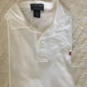 Polo Jeans Company Ralph Lauren Short-sleeve Polo